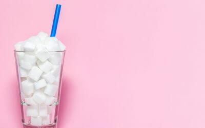 Gewoon frisdrank, of toch zero sugar?