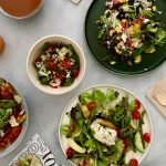 Duurzaam eten in Den Haag met Soul Food