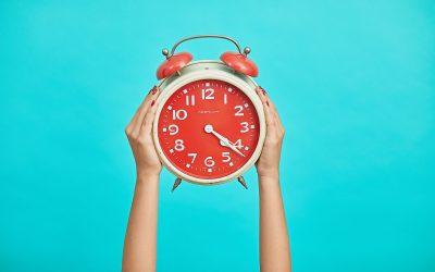 Alles wat je moet weten over intermittent fasting