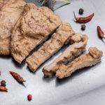 De gezondste kant-en-klare vleesvervangers op een rijtje