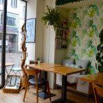 Groenten van Roos: plantaardig eten in Sittard