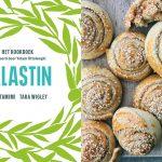 Wereldkeuken: de Palestijnse keuken