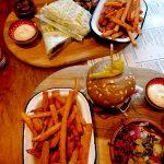 Bar Bistro Calypso: toegankelijk vegan op z'n best in Eindhoven