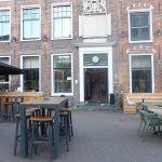 Hotspot: ML Culinair Haarlem