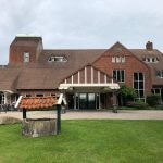 Hotspot: Landgoed De Wilmersberg, een groene oase van rust in Twente