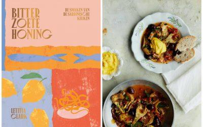 Wereldkeuken: de Sardinische keuken