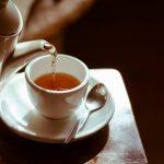De gezondheidsvoordelen van zwarte thee