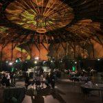 Hotspot: The Greanery, duurzaam dineren op het Westergasterrein
