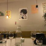 KookaBarra: plantaardig genieten van lokale groenten