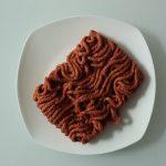 Vleesvervanger getest: Vegetarisch Gehackt van Plus