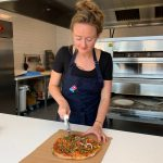 Wat je nog niet wist over pizza's van Domino's