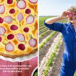 Kookboek review: Lekker lokaal