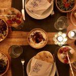 NENI: de smaken van het Midden-Oosten bij jou thuis