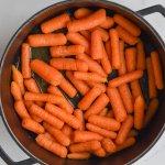 HOW TO: Instructievideo groentehack wortel