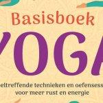 REVIEW: Basisboek Yoga van Jude Reignier