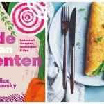 REVIEW: Een ode aan groenten