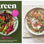 Kookboek review: GREEN van Elly Pear