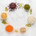 Hoe bereken jij jouw eiwitbehoefte?