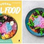Top 10: vegan kookboeken