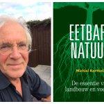 REVIEW: Eetbare Natuur van Michiel Korthals