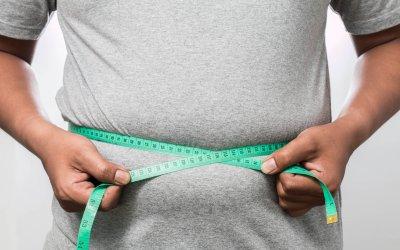 De invloed van de fysieke omgeving op jouw voedingsgewoonten