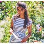 Veggie Hero: Interview met Rukmini Iyer