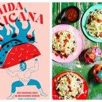 Comida Mexicana: Sopes de Frijoles negros