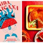Comida Mexicana: Flan Mexicano