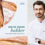REVIEW: Van de vegan bakker
