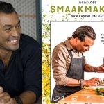 REVIEW: Wereldse smaakmakers