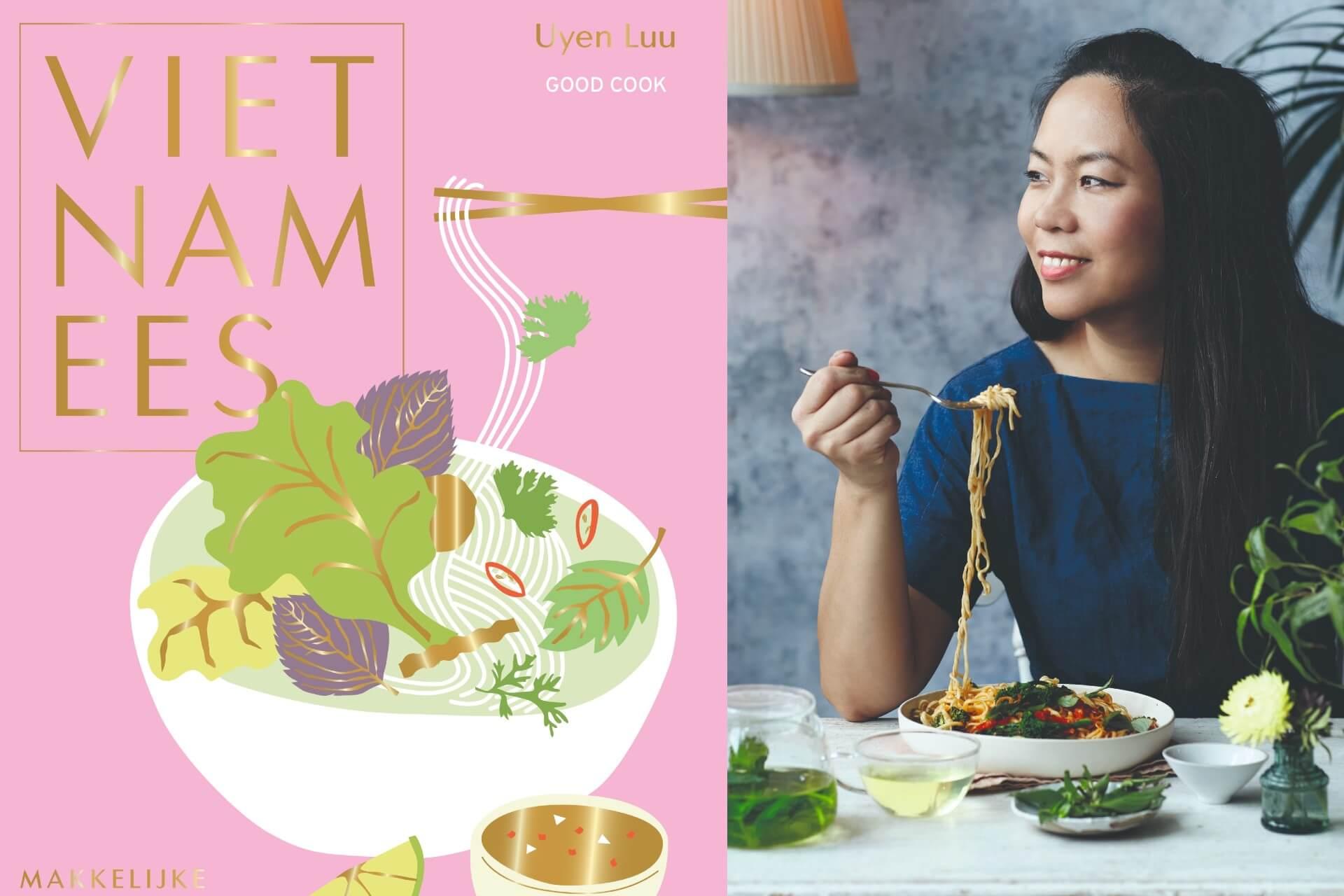 Wereldkeuken: de Vietnamese keuken