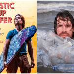 REVIEW: Plastic Soup Surfer