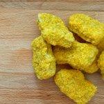 Vleesvervanger getest: Plant-Based Chickenless Nuggets