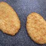Vleesvervanger getest: Iglo Green Cuisine krokante kipfilet