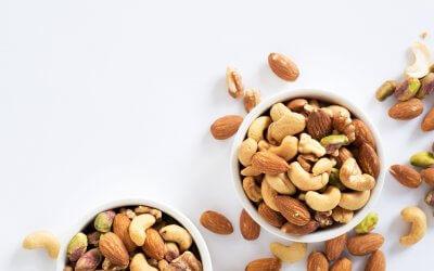 Is vetvrij eten gezonder?