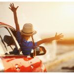 5 tips om zo snel mogelijk 'back on track' te raken