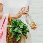 7 tips om duurzamer te leven