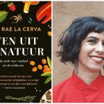 REVIEW: Eten uit de natuur