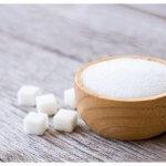 Minder suiker eten? Deze 7 tips maken het makkelijker