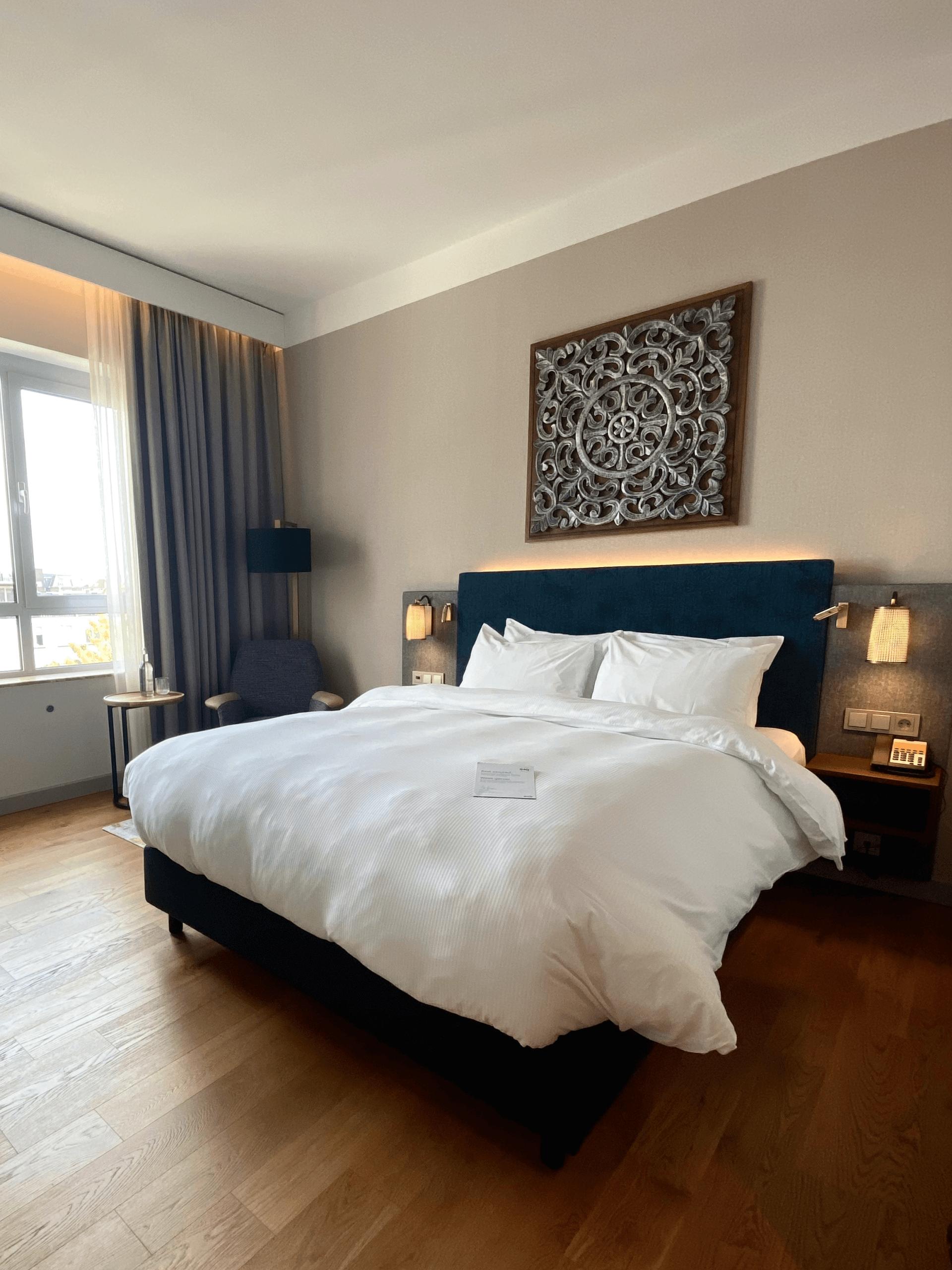 voco hotel den haag 2