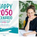 REVIEW: Het happy 2050 scenario