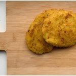 Vleesvervanger getest: De Paddestoel Broccoliburger
