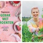 REVIEW: Gebak met groenten